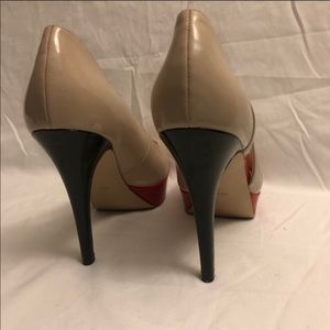 Marc Fisher Shoes - Marc Fisher Heels